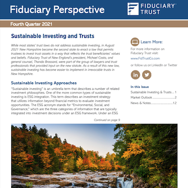 2021-Q4-Fiduciary-Perspective_368x368