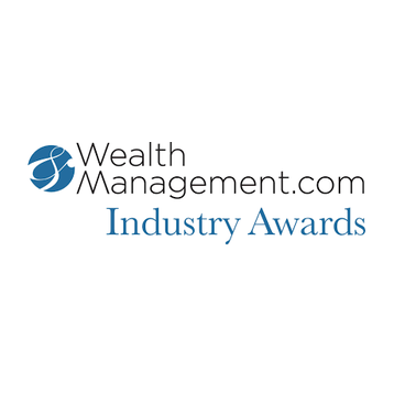 WealthManagement.com Industry Awards