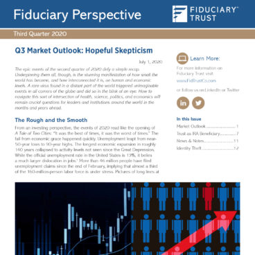 2020 Q3 Fiduciary Perspective 368x368