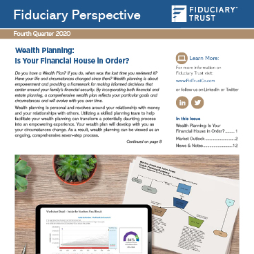 2020 Q4 Fiduciary Perspective 368x368